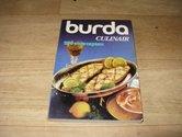 Burda-Culinair-9-200-visrecepten