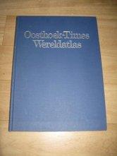 Oosthoek--Times-Wereldatlas