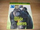 Wilde-dieren
