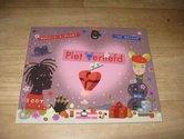 Piet-Verliefd