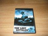 The-Lost-Battalion