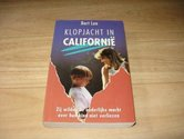 Bert-Lee-Klopjacht-in-Californië