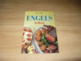 Anne-Wilson-Engels-koken
