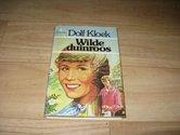 Dolf-Kloek-Wilde-duinroos