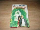 A.J.-Cronin-De-vrouwen-van-mijn-vriend