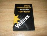 Woordenboek-Nederlands