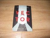 Simon-de-Waal-Vector
