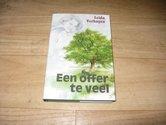 Leida-Verhagen-Een-offer-te-veel
