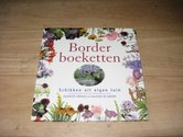 Borderboeketten