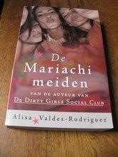 Alisa-Vlades--Rodriguez-De-Mariachi-meiden
