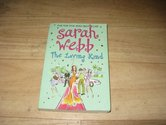 Sarah-Webb-The-loving-kid