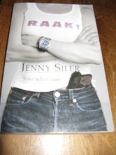 Jenny-Siler-Raak!