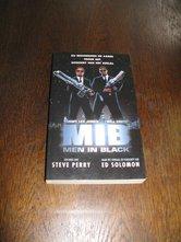 Steve-Perry-Men-in-Black