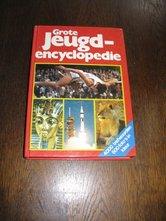 Grote-jeugdencyclopedie