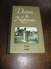 Dorpen-in-Nederland