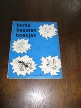 Bonte-beesten-boekjes