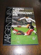 Fussball-Welt-Meisterschaft-1978