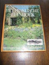 Het-praktische-tuinboek