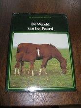 De-wereld-van-het-Paard