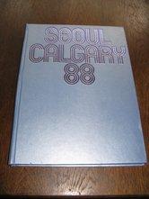 Seoul-Calgary-88