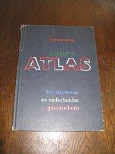Beknopte-Atlas