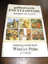 Geïllustreerde-Encyclopedie-van-A-tot-Z