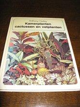 KamerplantenCactussen-en-Vetplanten