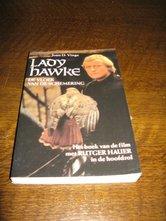 Joan-D.Vinge-Ladyhawke