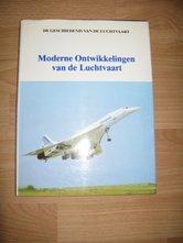 Moderne-ontwikkelingen-van-de-Luchtvaart
