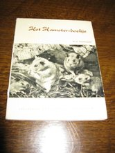 Het-Hamster-boekje