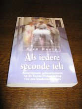 Alan-Doelp-Als-iedere-seconde-telt