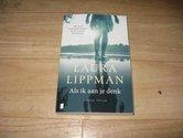 Laura-Lippman-Als-ik-aan-je-denk