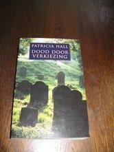 Patricia-Hall-Dood-door-verkiezing
