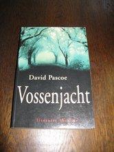 David-Pascoe-Vossenjacht