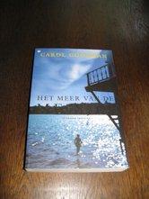 Carol-Goodman-Het-meer-van-de-meisjes