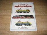 Handboek-modelspoorbouw