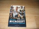 John-Wood-Ik-ging-weg-bij-microsoft-om-de-wereld-te-verbeteren