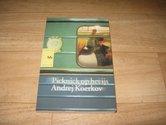Andrej-Koerkov-Picknick-op-het-ijs