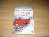 Linda-van-Rijn-Winter-Chalet
