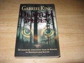 Gabriel-King-De-wilde-wegen