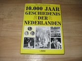 10.000-jaar-geschiedenis-der-nederlanden