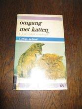 Omgang-met-katten