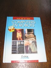 Computers-en-Robots