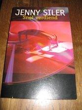 Jenny-Siler-Snel-verdiend