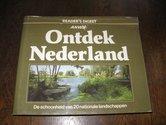 Ontdek-Nederland