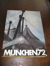 München-1972