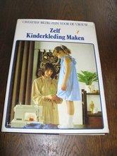 Zelf-Kinderkleding-Maken