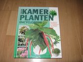 Grote-kamerplanten-encyclopedie