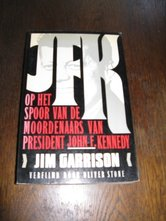 Jim-Garrison-JFK