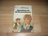 J.W.-Ooms-Jannekee-van-de-Zwanenhoeve